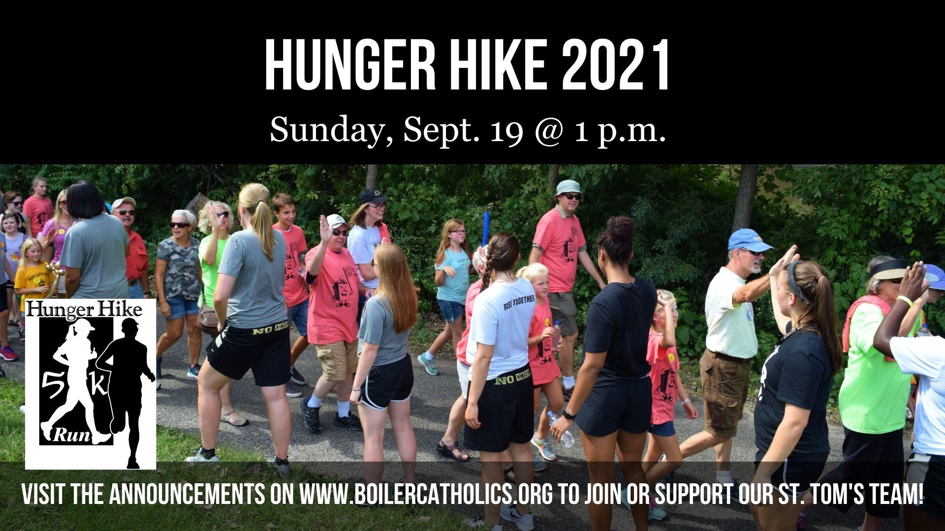 Hunger-Hike-2021-digiboard