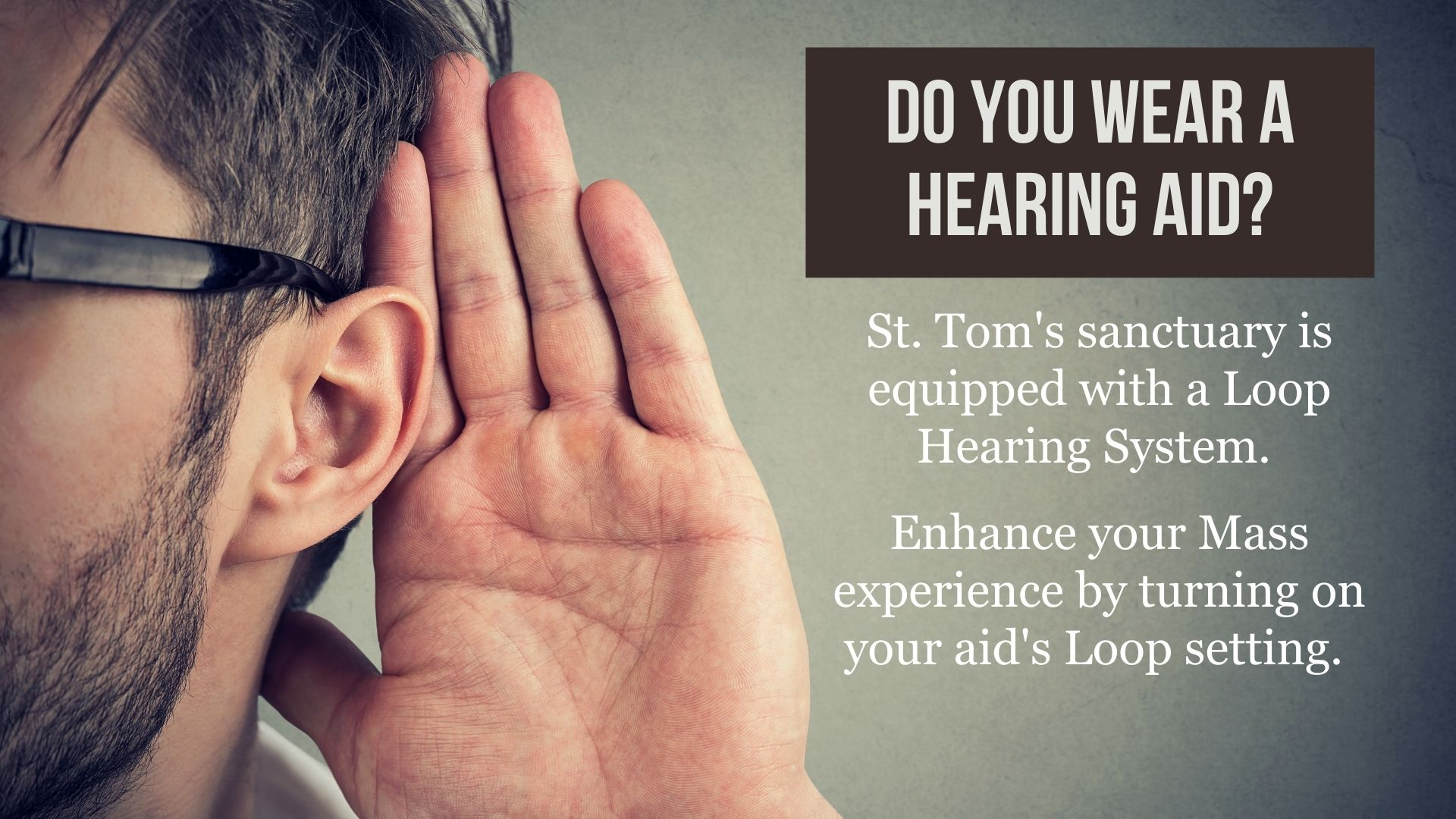 Loop-System-hearing-Impaired-2