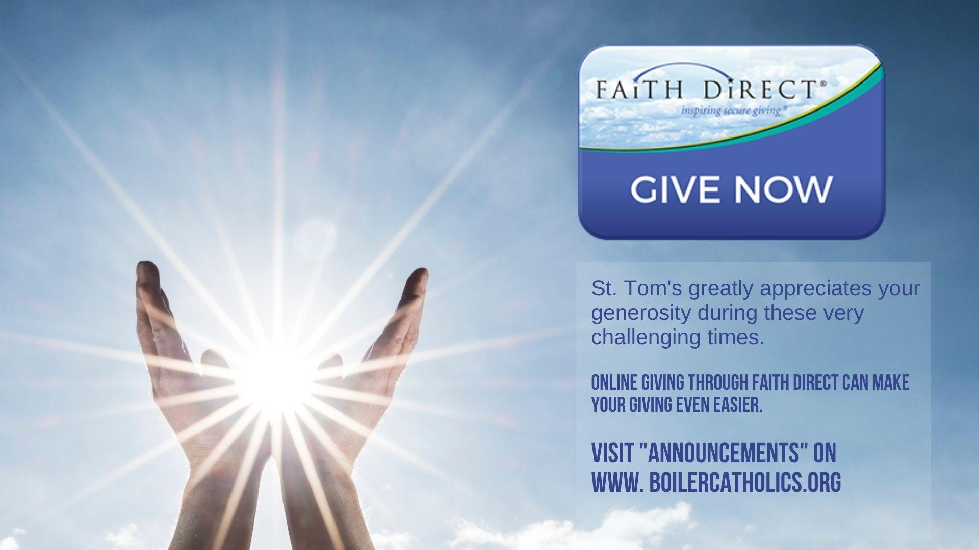 faith-direct-digiboard-1
